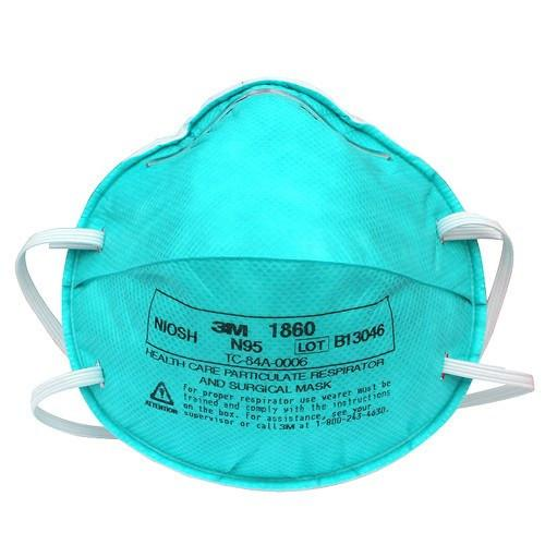 3m-n95-particulate-respirator-mask